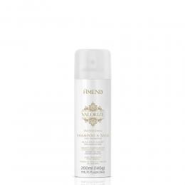 Shampoo A Seco Ação Amend  Valorize - 200ml