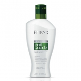 Shampoo Amend Anti Queda - 250ml