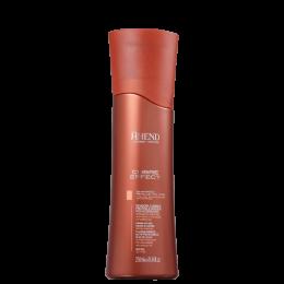 Shampoo Amend Realce da Cor Cobre Effect - 250ml