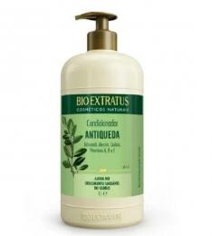 Shampoo Bio Extratus  Jaborandi Antiqueda   - 1L