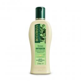 Shampoo Bio Extratus  Jaborandi Antiqueda   - 250ml