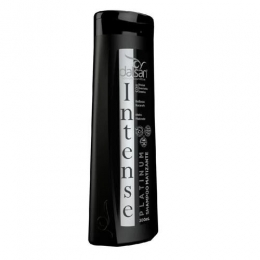 Shampoo Dalsan Intense Platinum - 300ml
