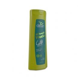 Shampoo Dalsan #muuuito Macio - 300ml