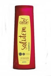 Shampoo Dalsan Salutem - 300ml