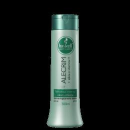 Shampoo Haskell Alecrim - 300ml