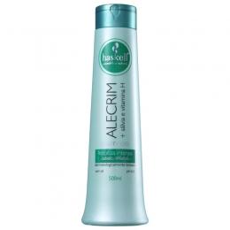 Shampoo Haskell Alecrim - 500ml