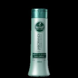Shampoo Haskell Jaborandi - 300ml