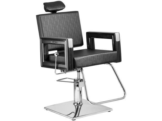 Cadeira Dompel Square - Reclinável