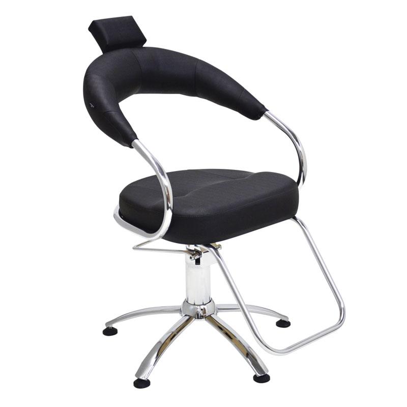 Cadeira Hatten Futurama - Hidráulica