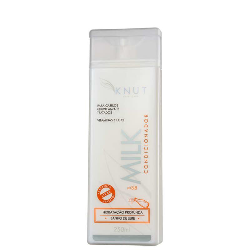 Condicionador Knut Milk - 250ml
