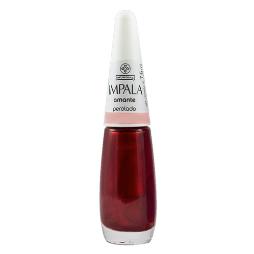 Esmalte Impala Amante  - 7,5 ml