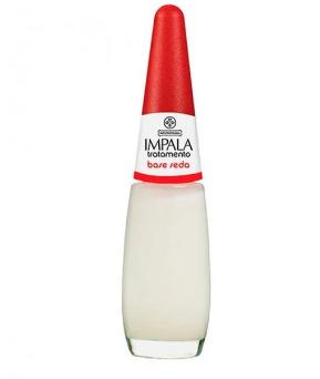 Esmalte Impala Base Seda - 7,5 ml