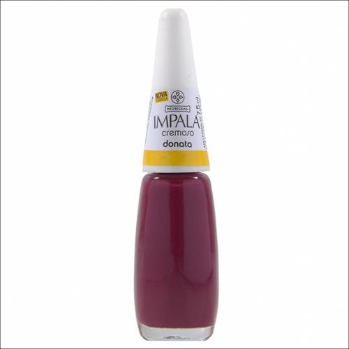 Esmalte Impala Donata- 7,5 ml