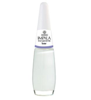 Esmalte Impala Luar - 7,5 ml