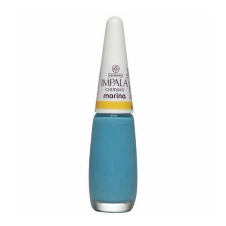 Esmalte Impala Marina - 7,5 ml