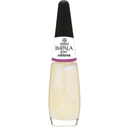 Esmalte Impala Sublime - 7,5 ml