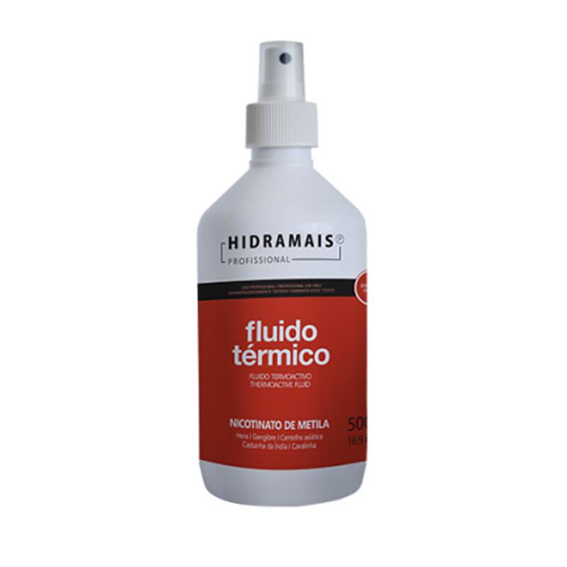 Fluido Térmico Hidramais - 500ml