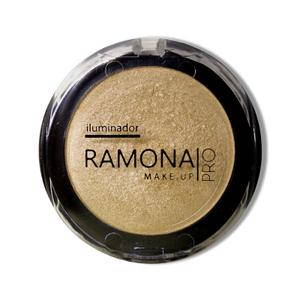 Iluminador Ramona  - Cor:01