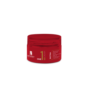 Máscara  de Hidratação Intensy BB Cream - 250g