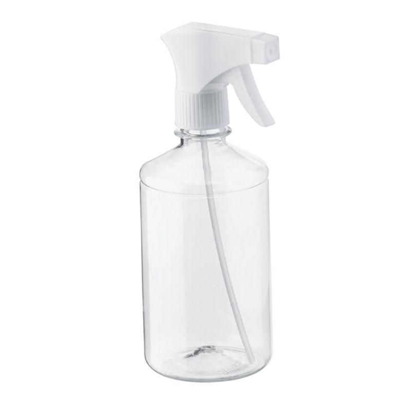 Pulverizador Dompel - 500 ml