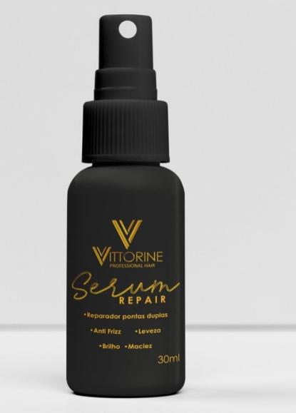 Sérum Repair Vittorine Repair - 30ml