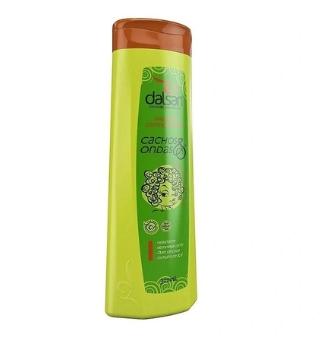 Shampoo Dalsan Condicionante Cachos & Ondas - 300ml