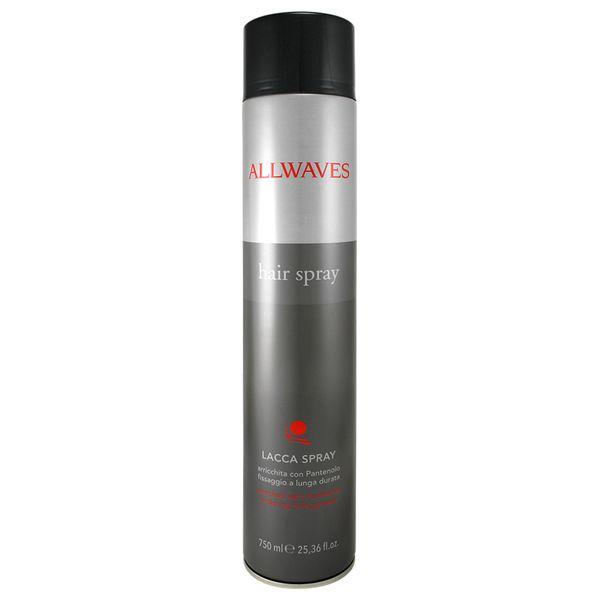 Spray Allwaves Profissional - 750ml