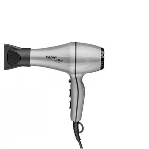 Taiff Secador Style Pro 2000W - 127V