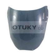 Bolha para Moto CBR 900 RR 1998 1999 Otuky