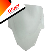 Bolha para Moto Fazer 1000 FZ 1 S 2006 2007 2008 2009 2010 2011 2012 2013 Padrão Otuky