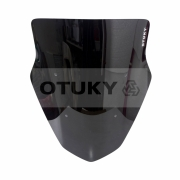 Bolha para Moto Nmax 160 2017 2018 2019 2020 Padrão Otuky