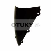 Bolha para Moto YZF R1 2004 2005 2006 Otuky