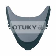 Bolha para Moto RF 600 900 1994 1995 1996 1997 Otuky