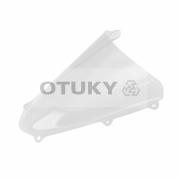 Bolha para Moto Srad 1000 Gsx-R 2011 2012 2013 2014 2015 2016 2017 Otuky Cristal