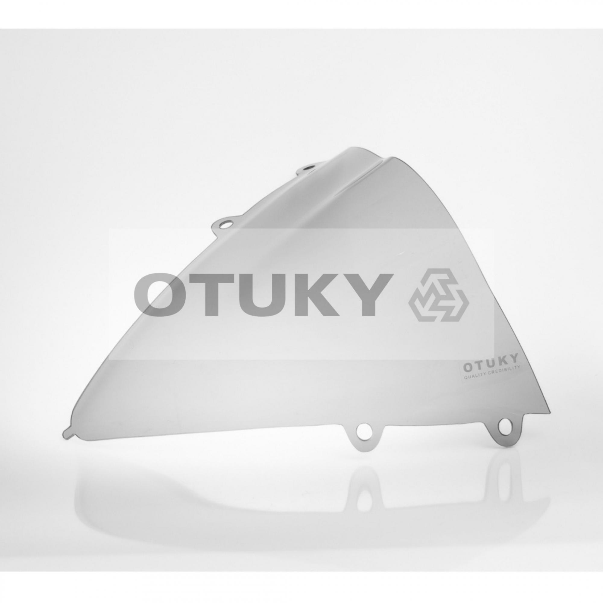 Bolha para Moto CBR 1000 RR 2012 2013 2014 Otuky