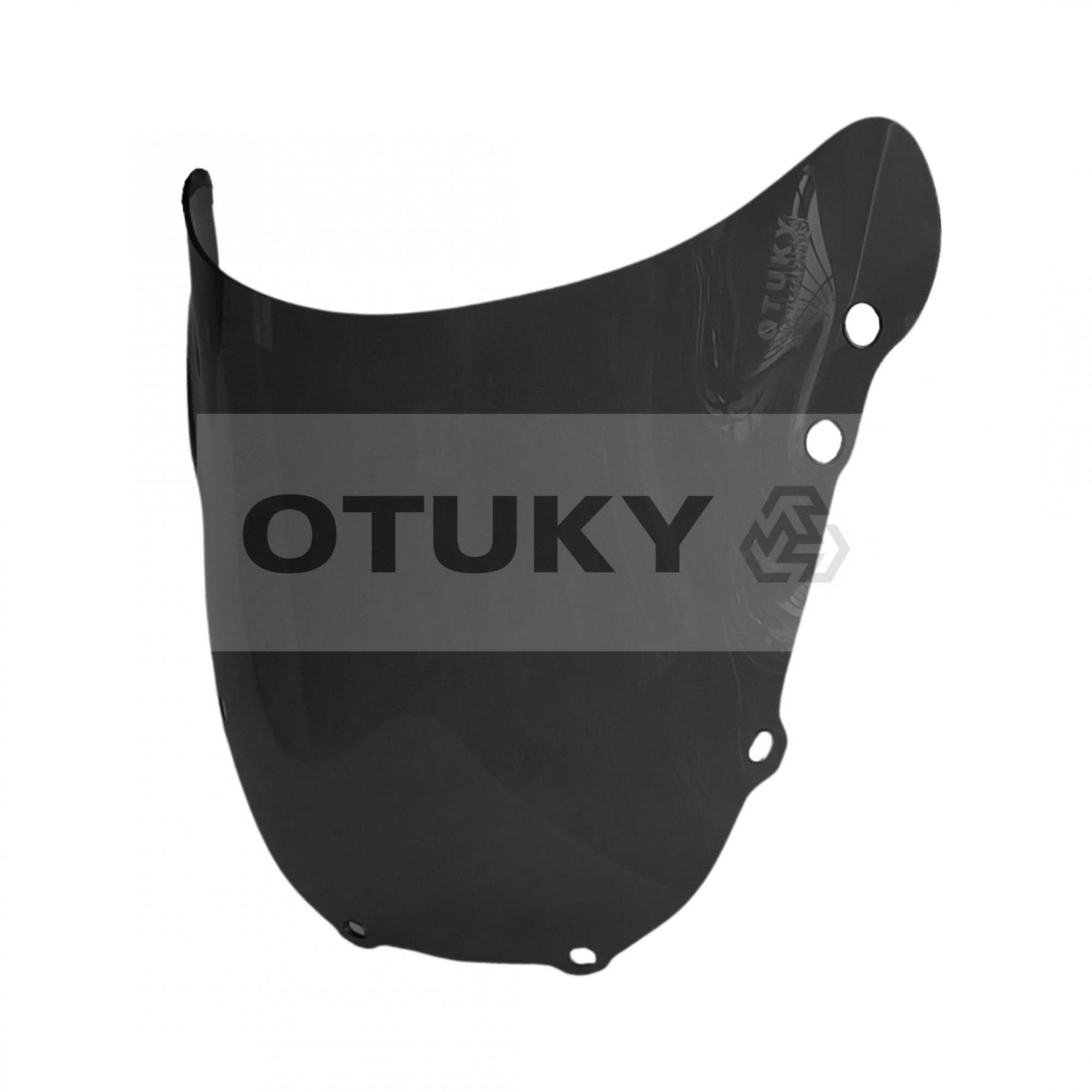 Bolha para Moto CBR 900 RR 1993 1994 Otuky