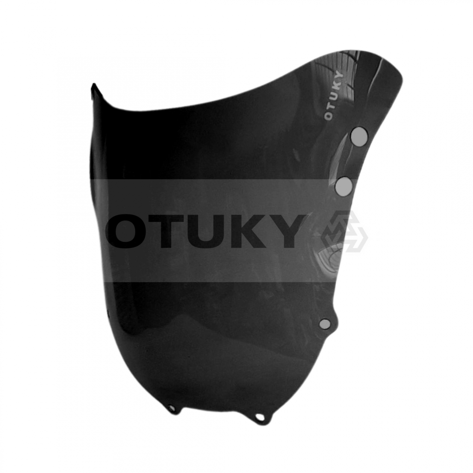 Bolha para Moto CBR 900 RR 1995 1996 1997 Otuky