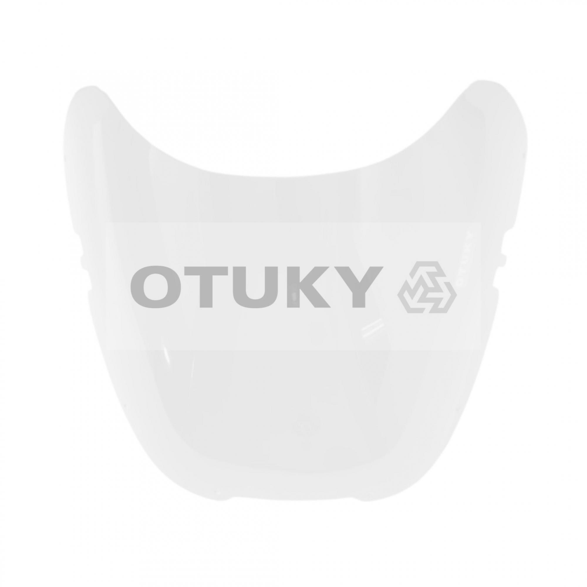 Bolha para Moto GSX 750 W 1993 Otuky