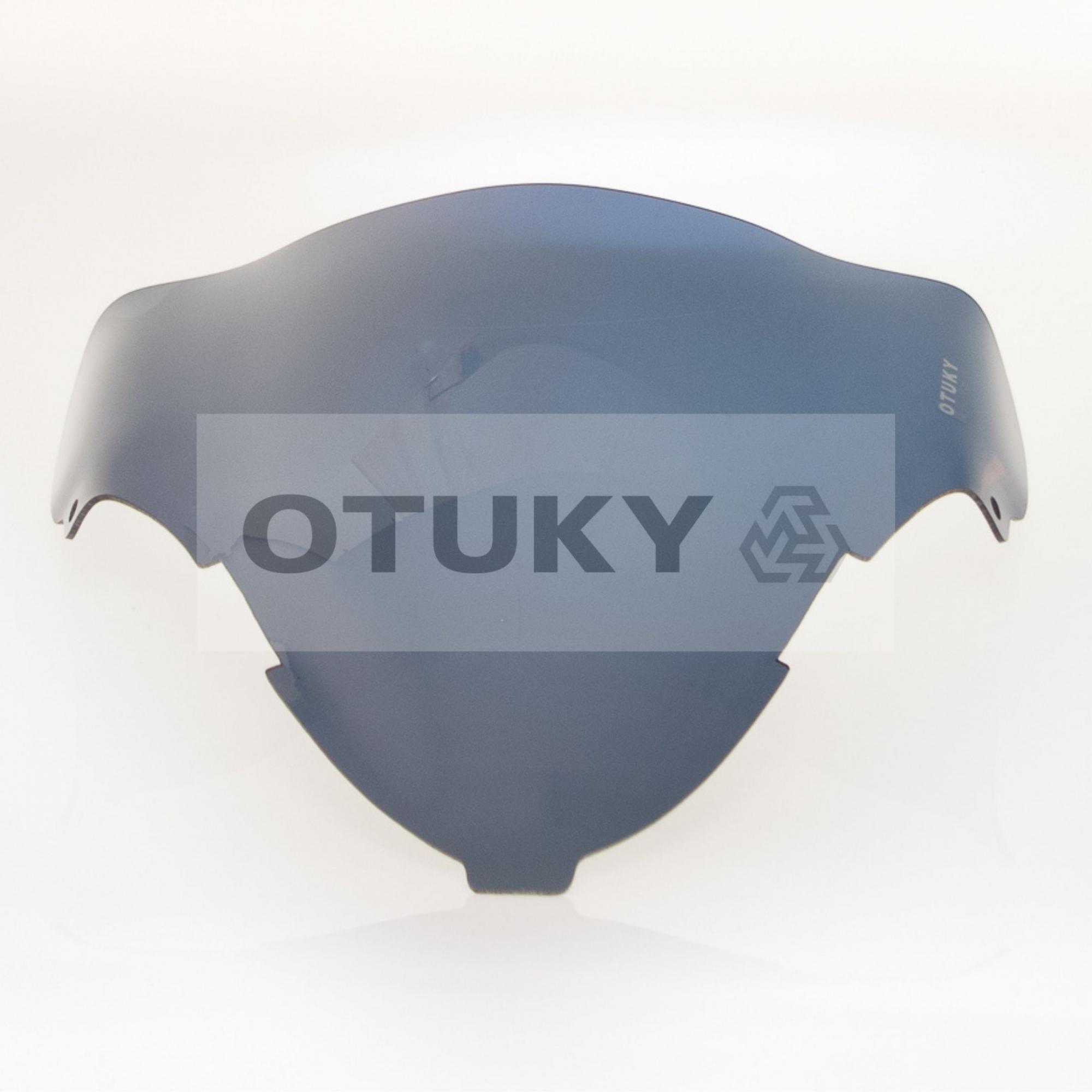 Bolha para Moto Hayabusa GSX 1300 R 1999 2000 2001 2002 2003 2004 2005 2006 2007