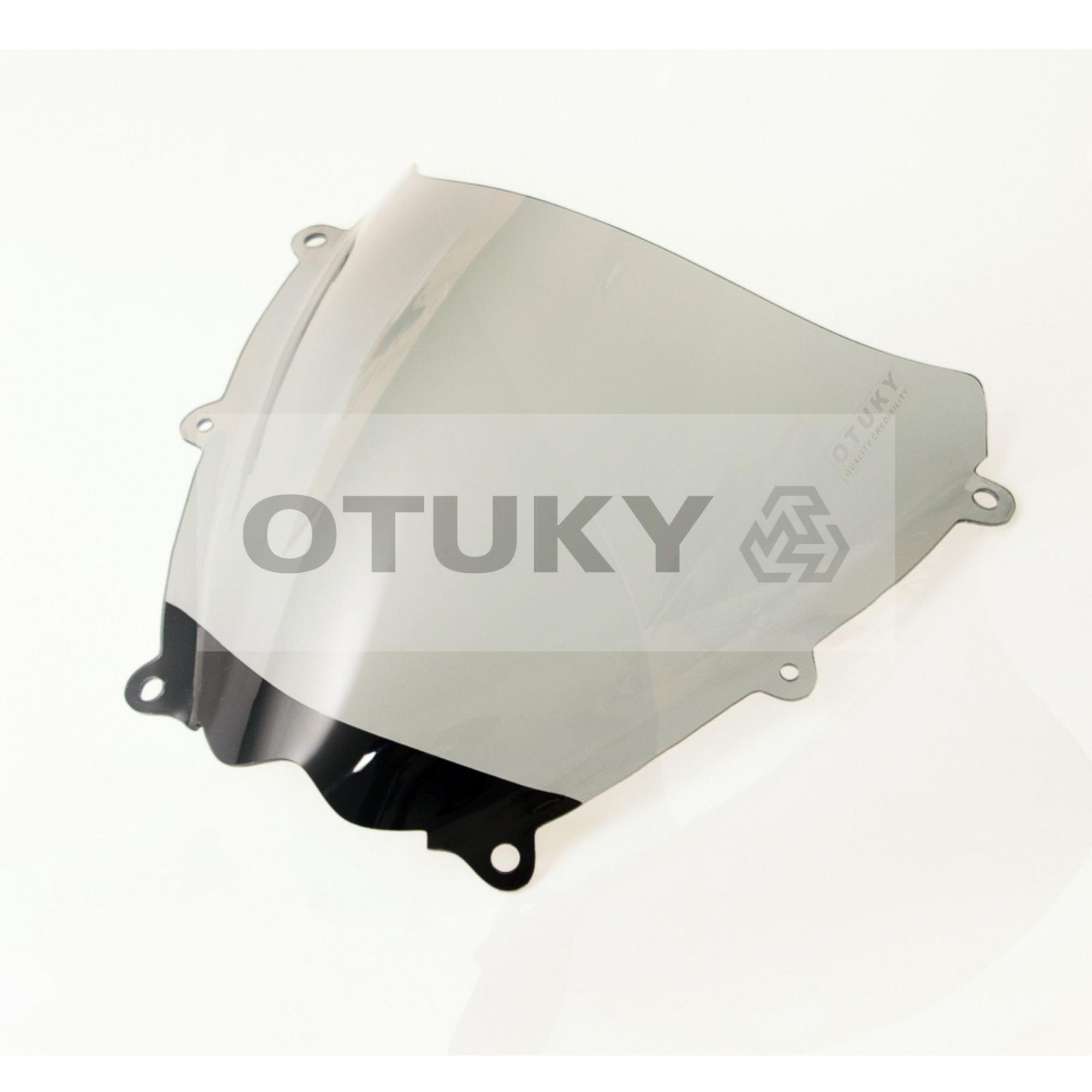 Bolha para Moto Srad 1000 Gsx-R 2008 2009 2010 Otuky