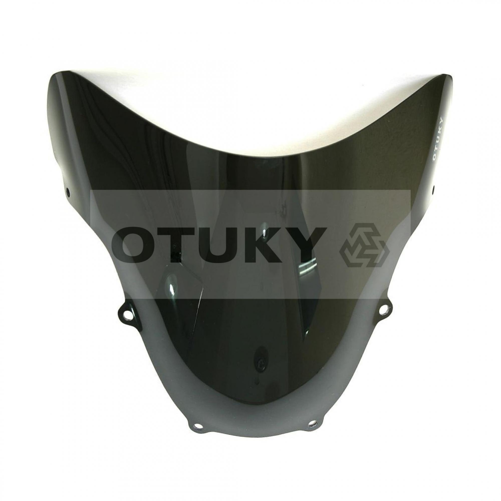 Bolha para Moto Srad 750 2001 2002 2003 2004 Otuky