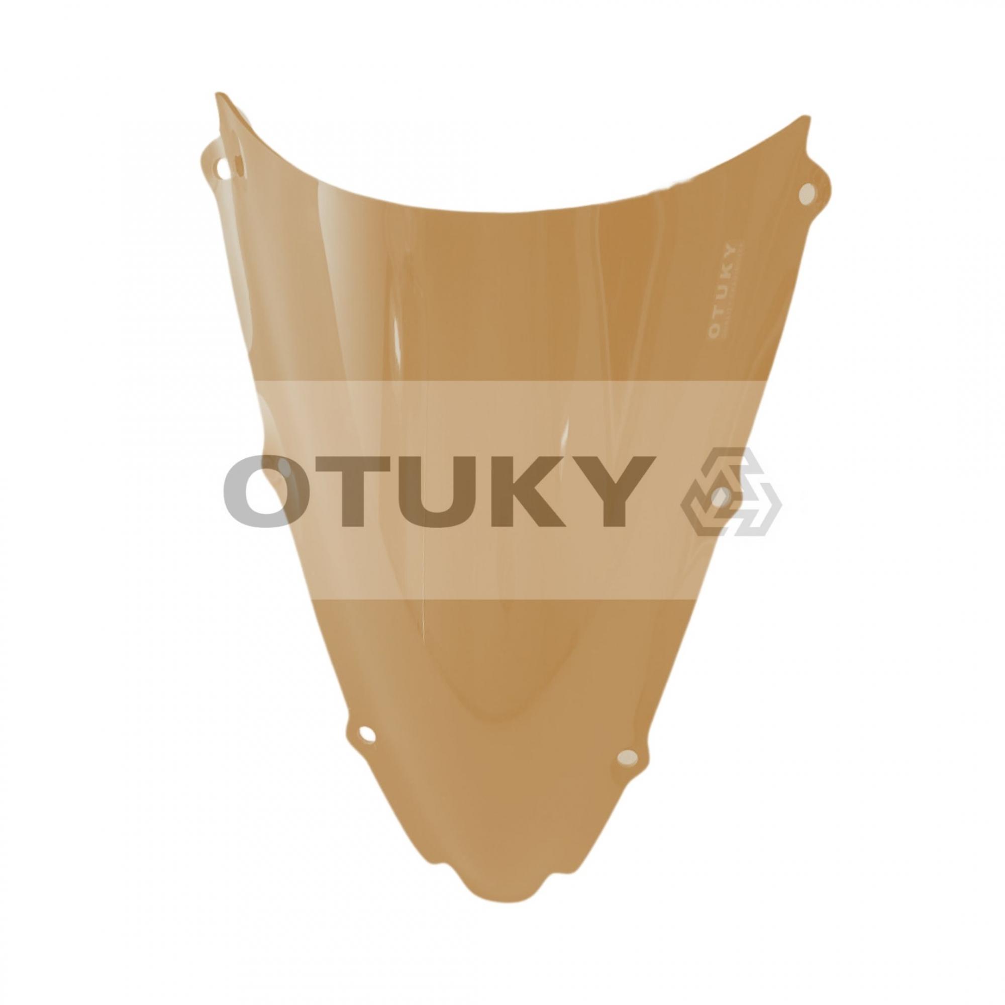Bolha para Moto YZF R1 2000 2001 2002 Otuky