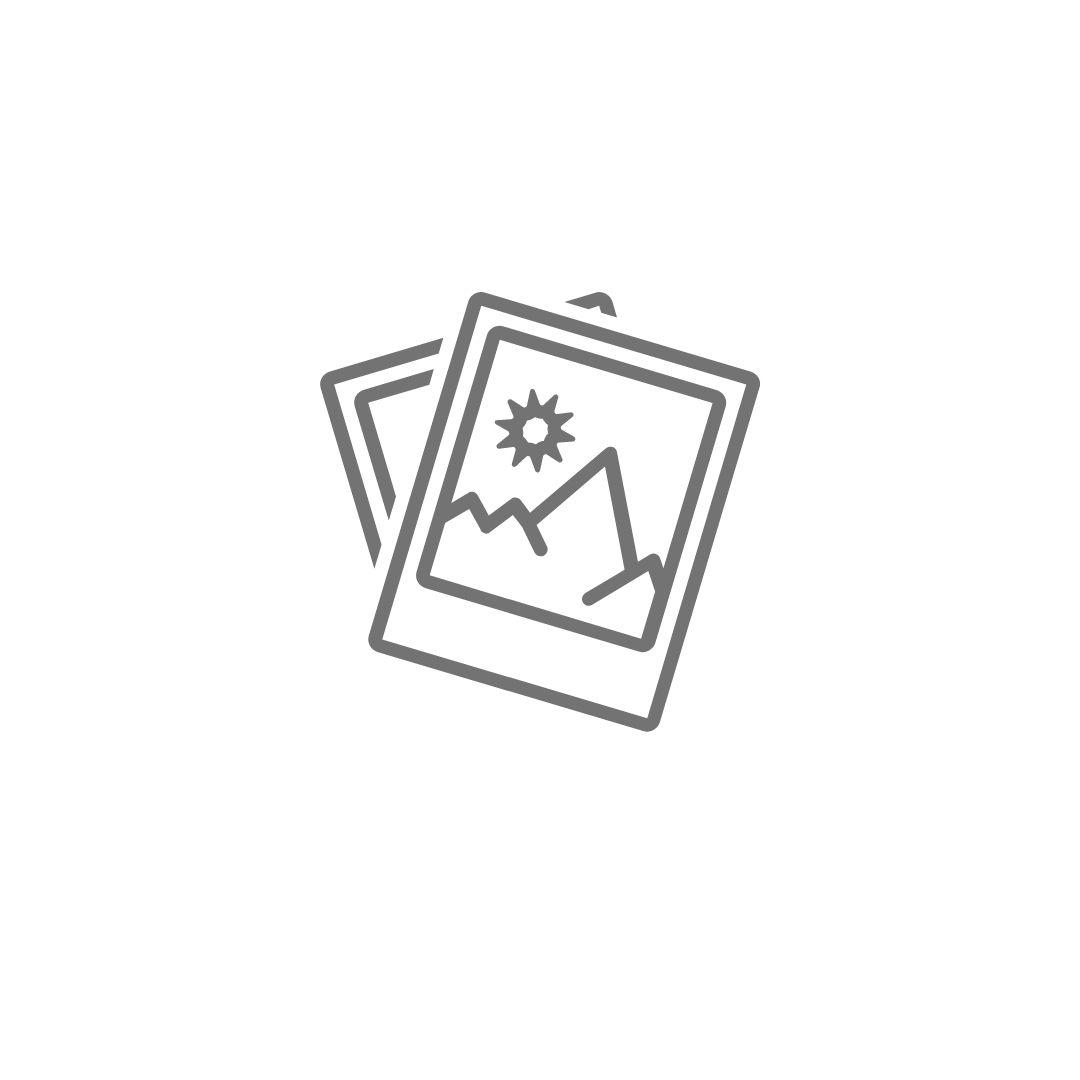 Bolha para Moto ZX-6D 1990 1991 1992 1993