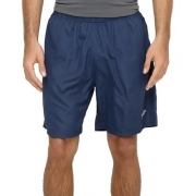 SHORTS SPEEDO BASIC COLORS 139605 091 MARINHO MASCULINO