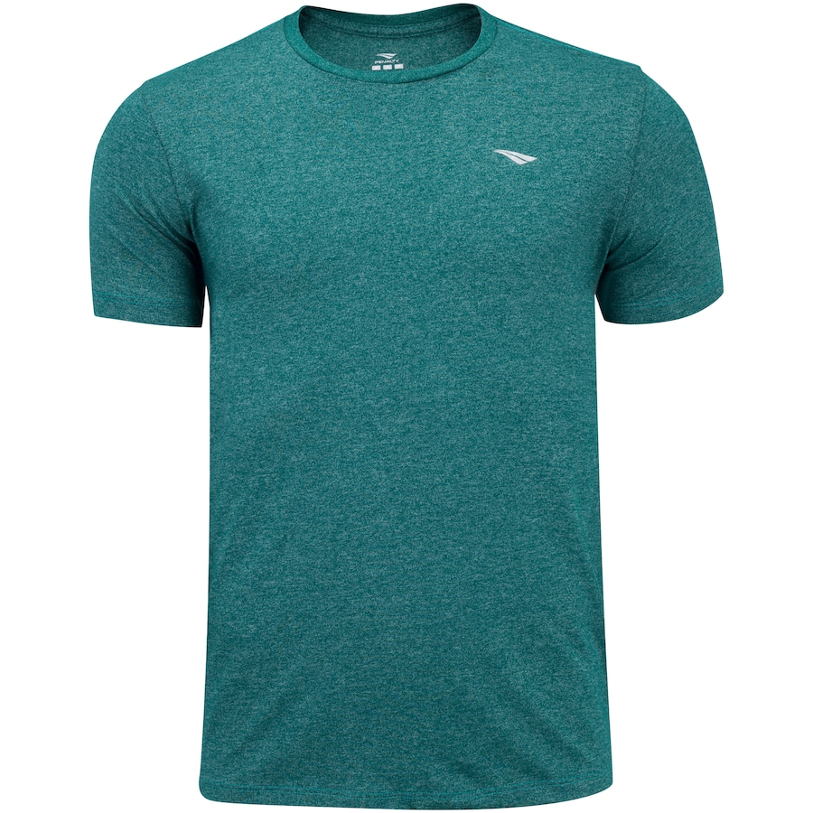 CAMISA PENALTY DUO 310572 VERDE MASCULINO
