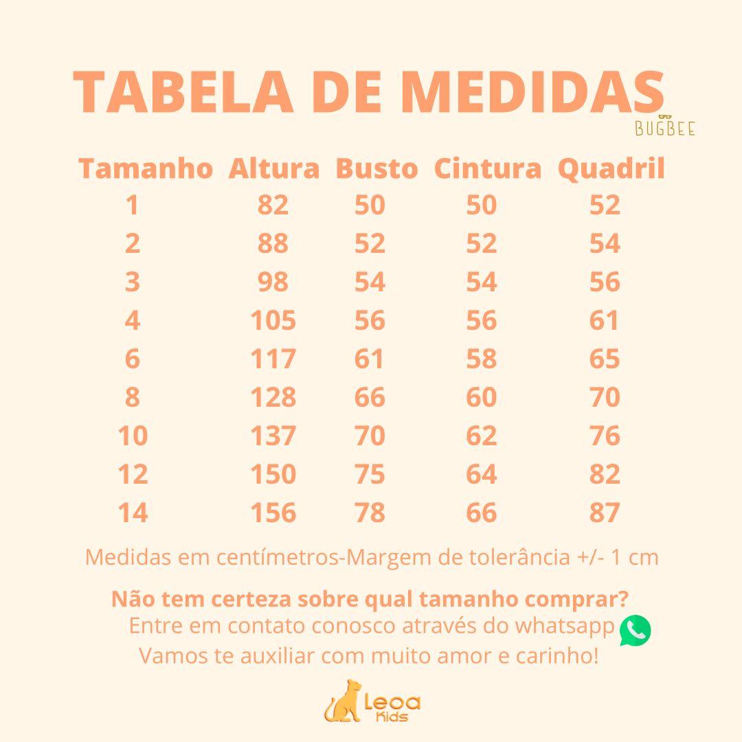 Conjunto Blusa e Calça Dance  Tam 08 a 14 anos