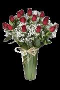 Bouquet Apaixonante