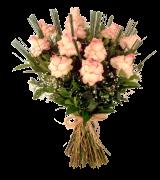 Bouquet Esplendor