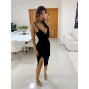 Vestido Anabell