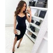 Vestido Melinda